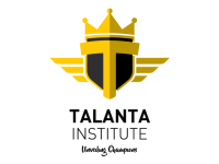 talanta institute - Afrigod